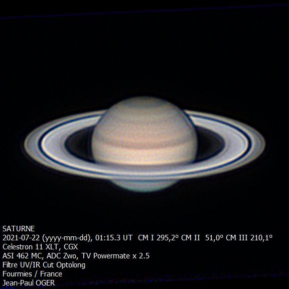 2021-07-22-0115_3-Jupiter_lapl5_ap421_conv A.png