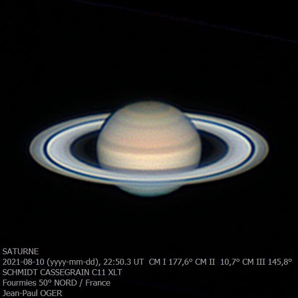 2021-08-10-2250_3-Jupiter_lapl5_ap526_conv a fin A.jpg