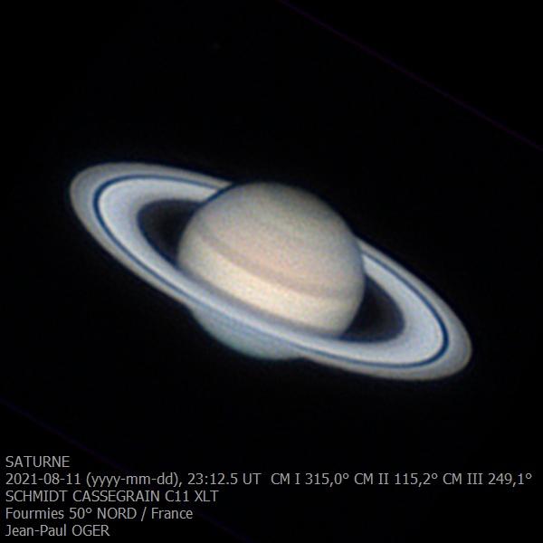 2021-08-11-2312_5-Jupiter_lapl5_ap489_conv A V.jpg