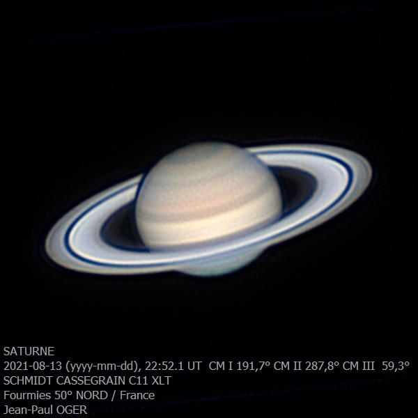 2021-08-13-2252_1-Jupiter_lapl5_ap527_conv a fin 2.jpg