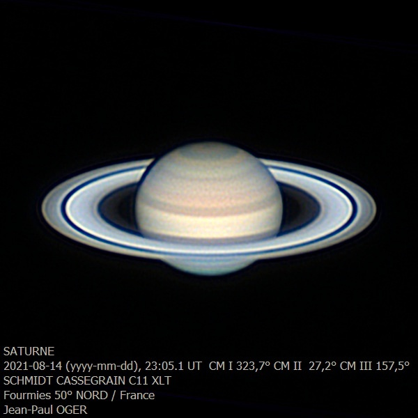 2021-08-14-2305_1-Jupiter_lapl5_ap519_conv A fin 2.0.jpg