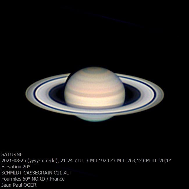 2021-08-25-2124_7-Jupiter_lapl5_ap464_conv A 2.jpg