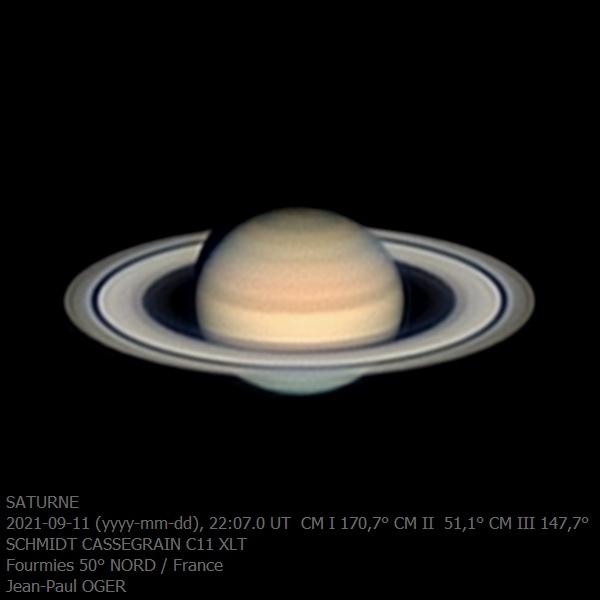 2021-09-11-2207_0-Jupiter_lapl5_ap475_conv A 2.jpg