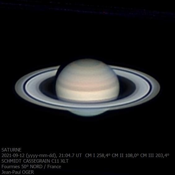 2021-09-12-2104_7-Jupiter_lapl5_ap411_conv A 1FIN.jpg