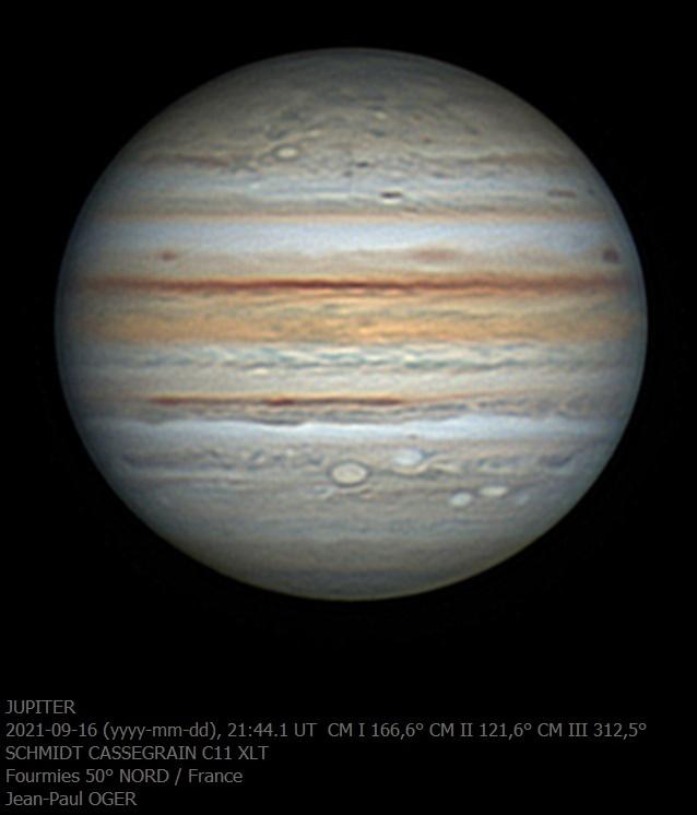 2021-09-16-2144_1-Jupiter_lapl5_ap459_conv A C 3.jpg