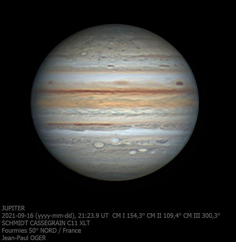 2021-09-16-2123_9-Jupiter_lapl5_ap462_conv A 1.jpg