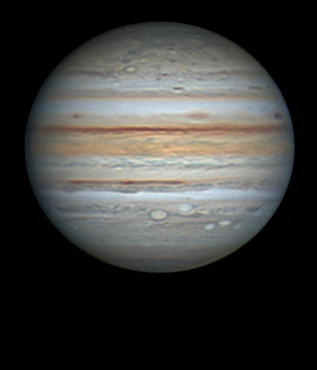 2021-09-16-2144_1-Jupiter_lapl5_ap459_conv A C 1.jpg
