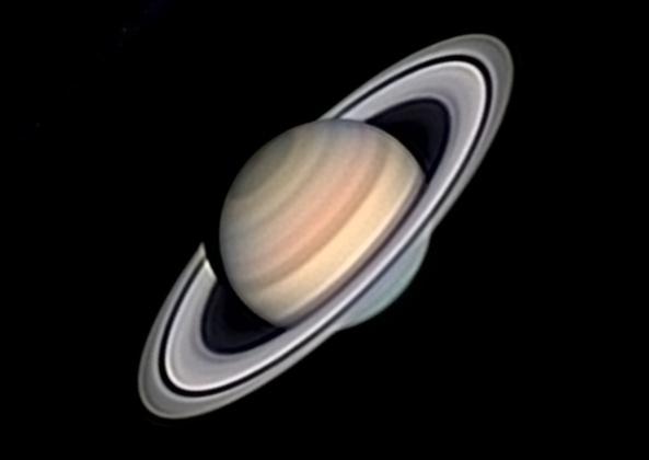 2021-09-16-2049_4-Jupiter_lapl5_ap544_conv A 3.jpg