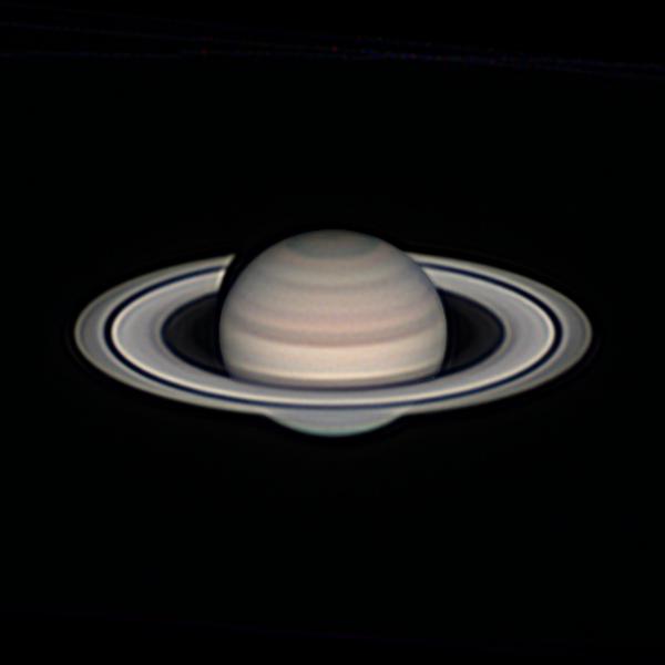 2021-09-16-2049_4-Jupiter_lapl5_ap544_conv A.png