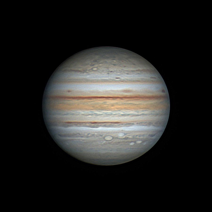 2021-09-16-2149_0-Jupiter_lapl5_ap459_conv A C vvv 1.jpg