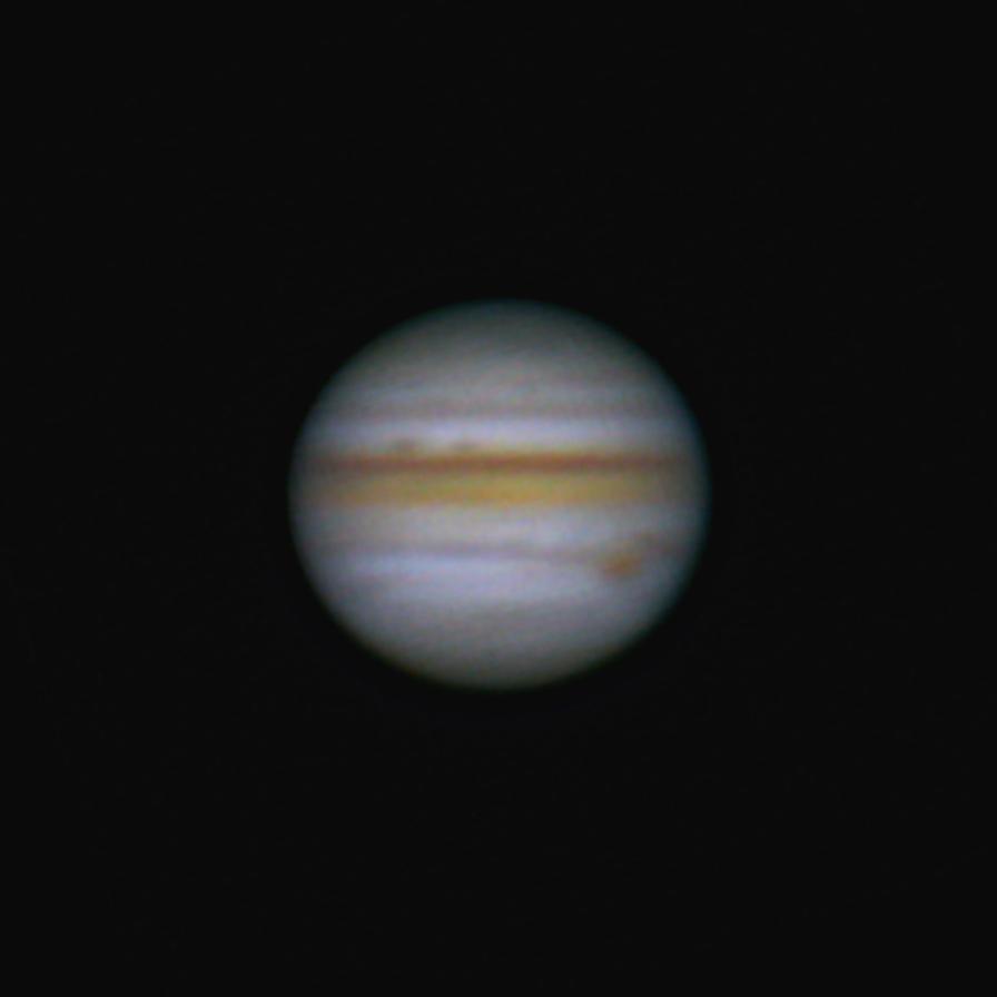 jupiter barlow 11 aout  2021  02h03 053_pipp_lapl5_ap32p45 mmiroir.JPG