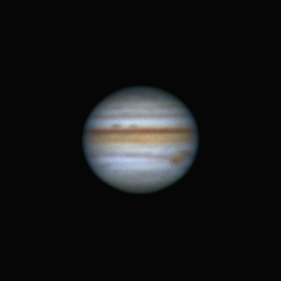 jupiter barlow 11 aout  2021  02h07 054_pipp_lapl5_ap28 p35 miroir b.JPG