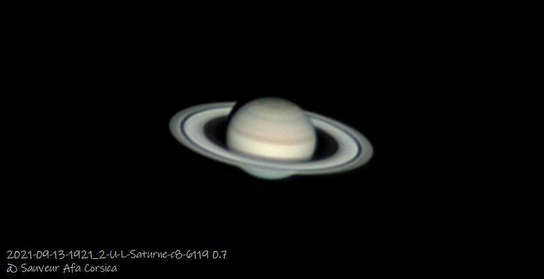 614b2981bd0e6_2021-09-13-1921_2-U-L-Saturne-c8-61190.7.png.a2a850dc0bc61aa980b9a6c3c6f4878d.png