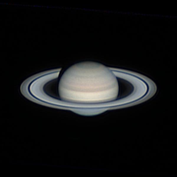 2021-09-22-2025_6-Jupiter_lapl5_ap476_conv A.png