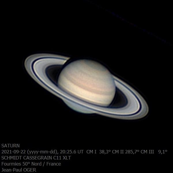 2021-09-22-2025_6-Jupiter_lapl5_ap476_conv A 2.jpg