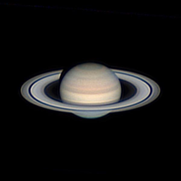 2021-09-22-2025_6-Jupiter_lapl5_ap476_conv A 1.jpg