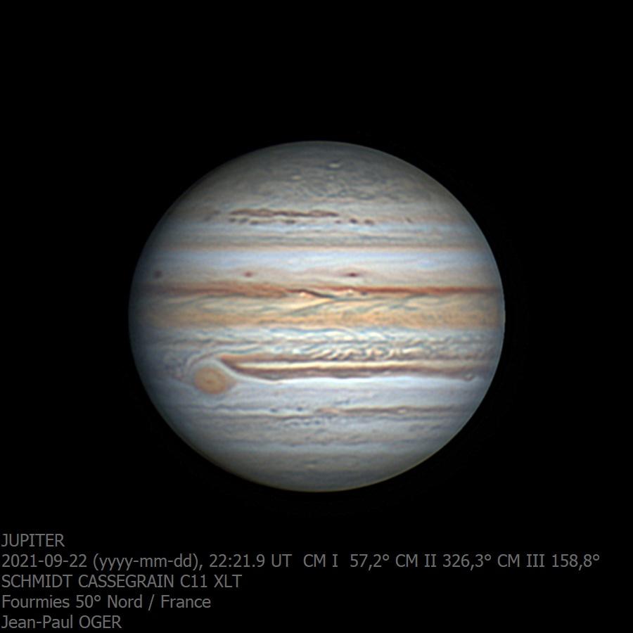 2021-09-22-2221_9-Jupiter_lapl5_ap455_conv A fin 2.jpg