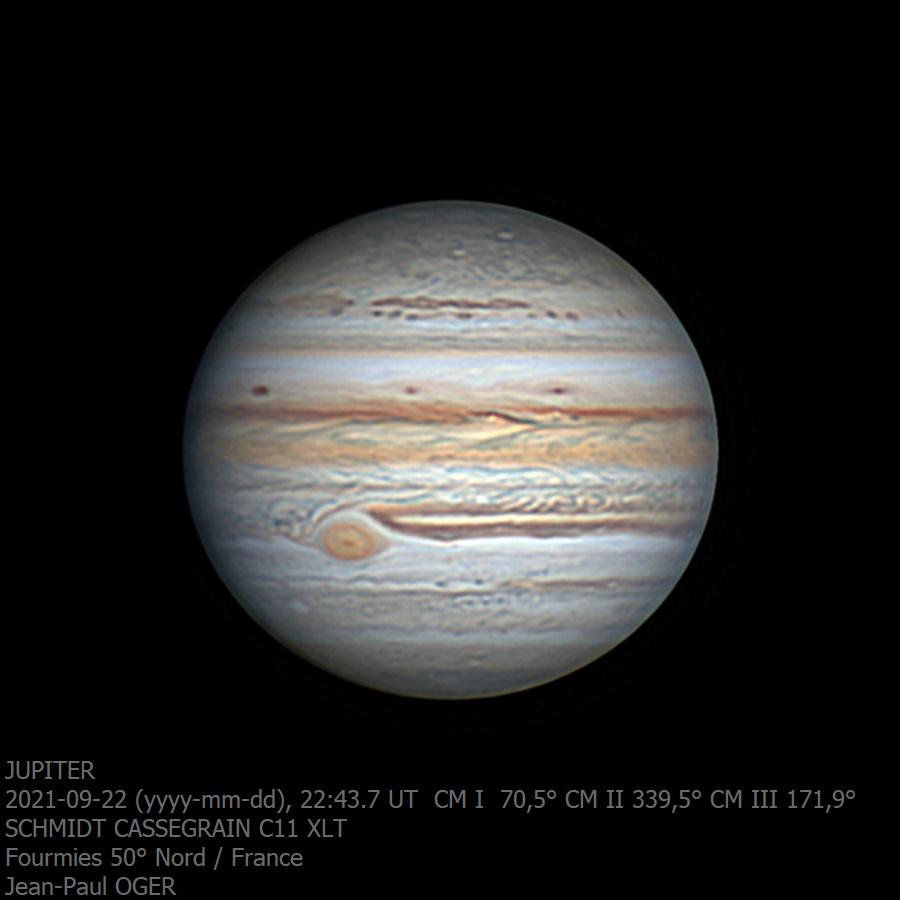 2021-09-22-2243_7-Jupiter_lapl5_ap458_conv A FIN 2.jpg