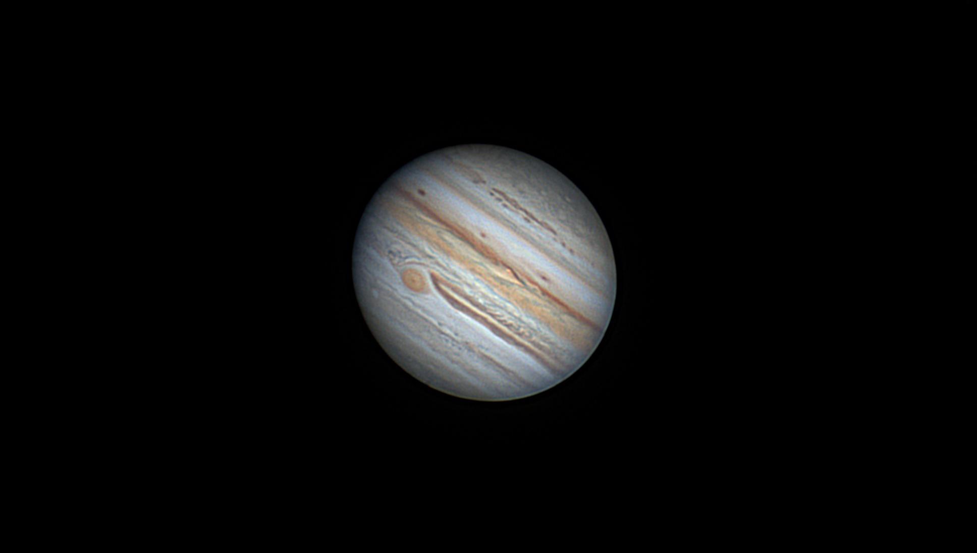 2021-09-22-2241_8-Jupiter_lapl5_ap464_conv A.jpg