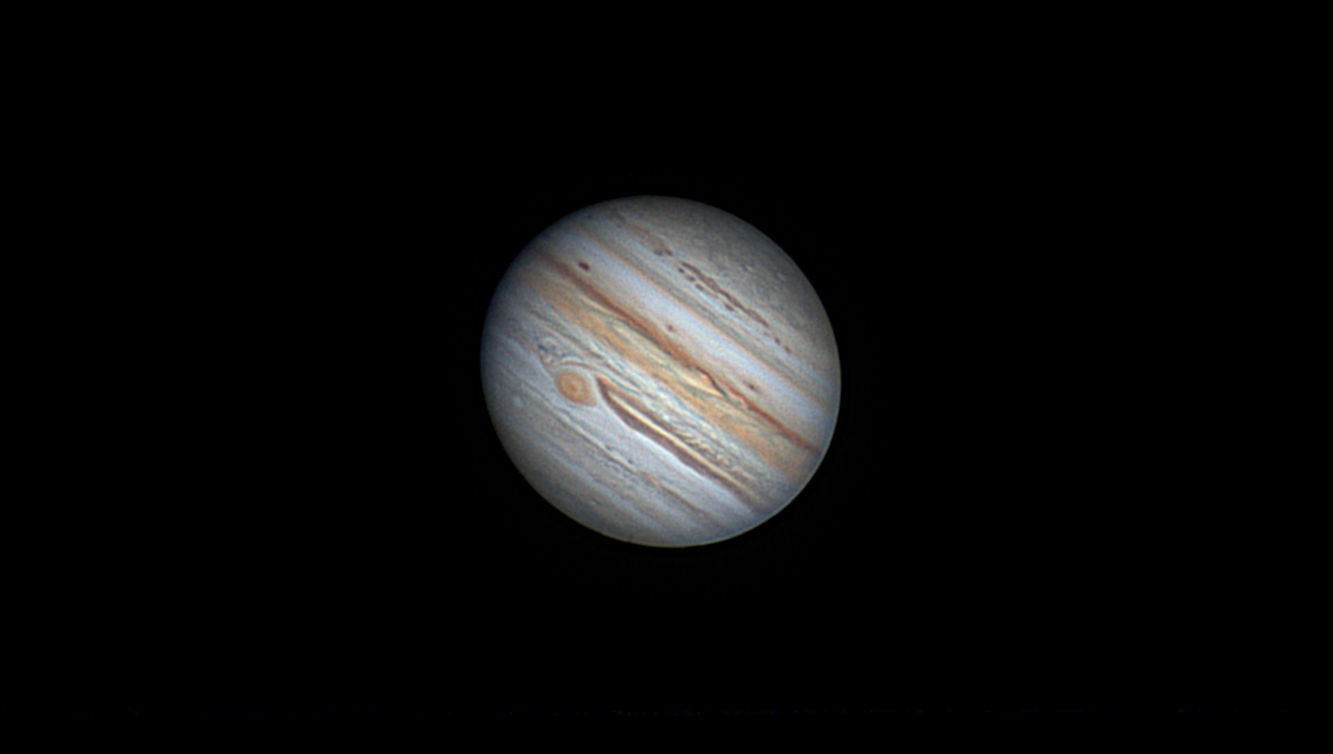 2021-09-22-2248_5-Jupiter_lapl5_ap460_conv A.jpg