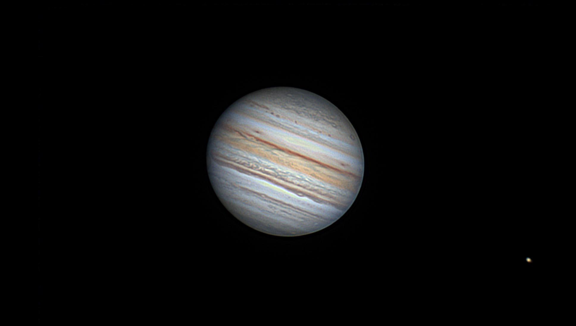 2021-09-22-2116_8-Jupiter_lapl5_ap463_conv A.jpg
