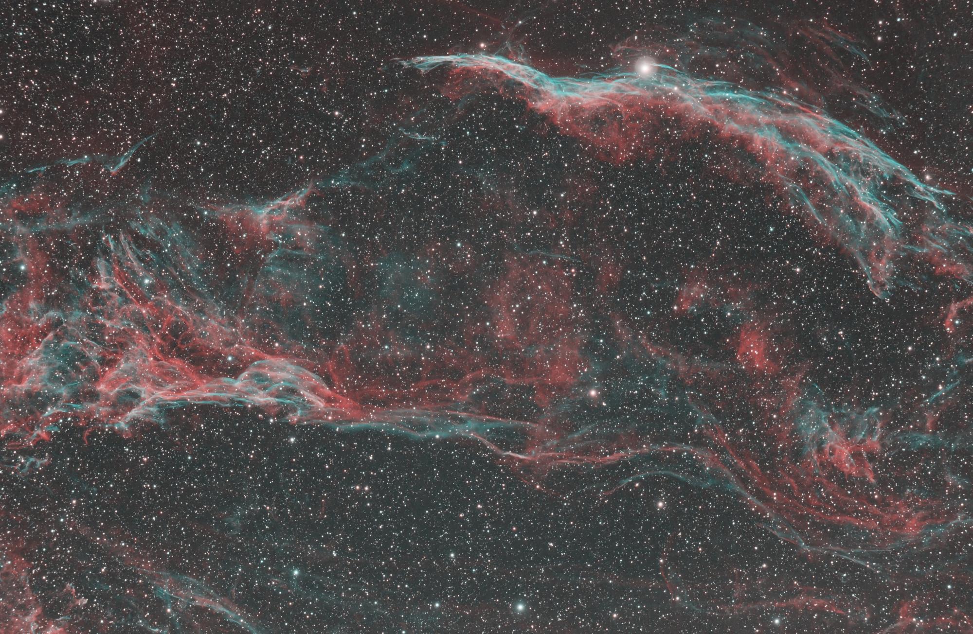 2021-09-23&24_NGC6960-HOO.jpg