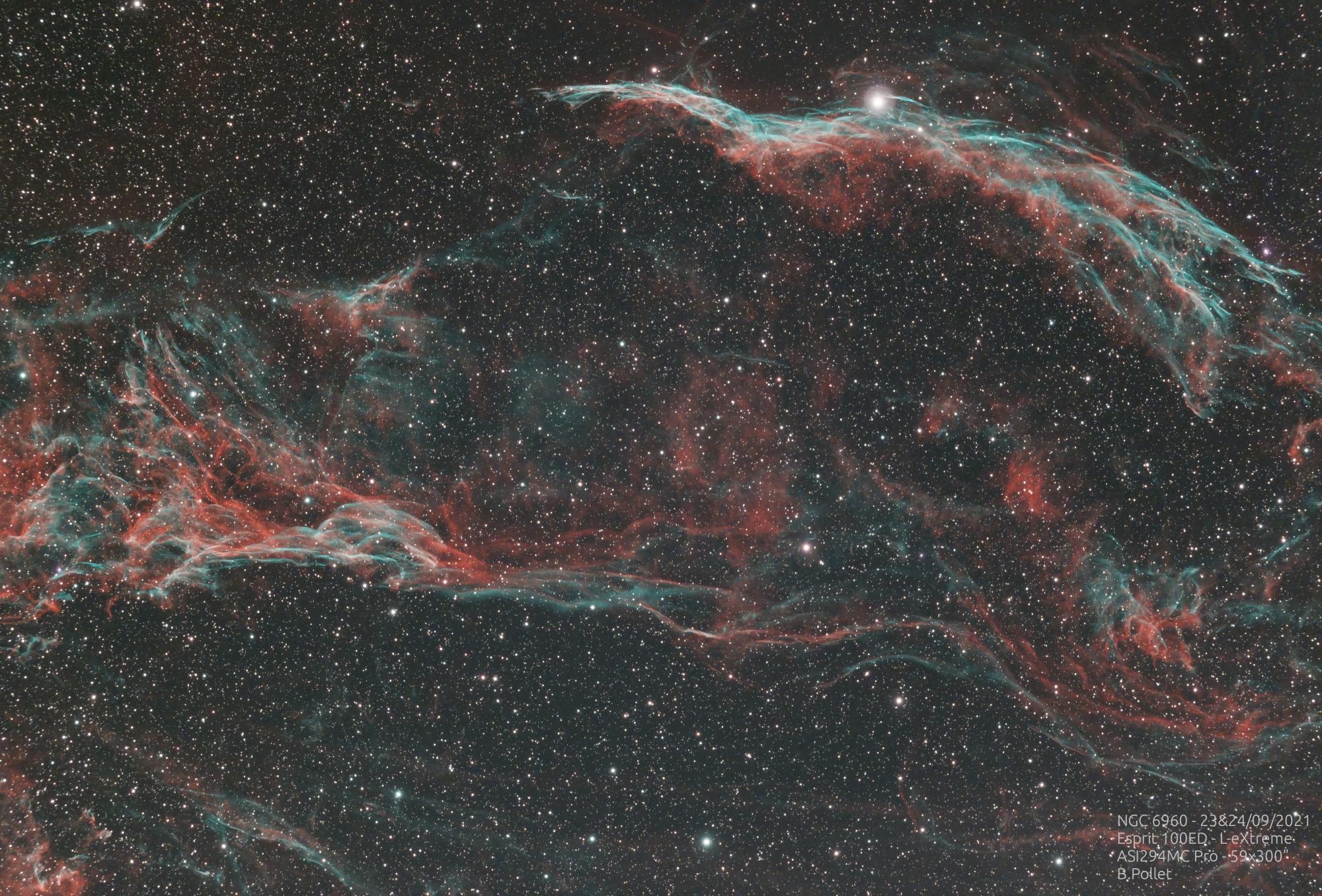 2021-09-23&24_NGC6960-texte.jpg