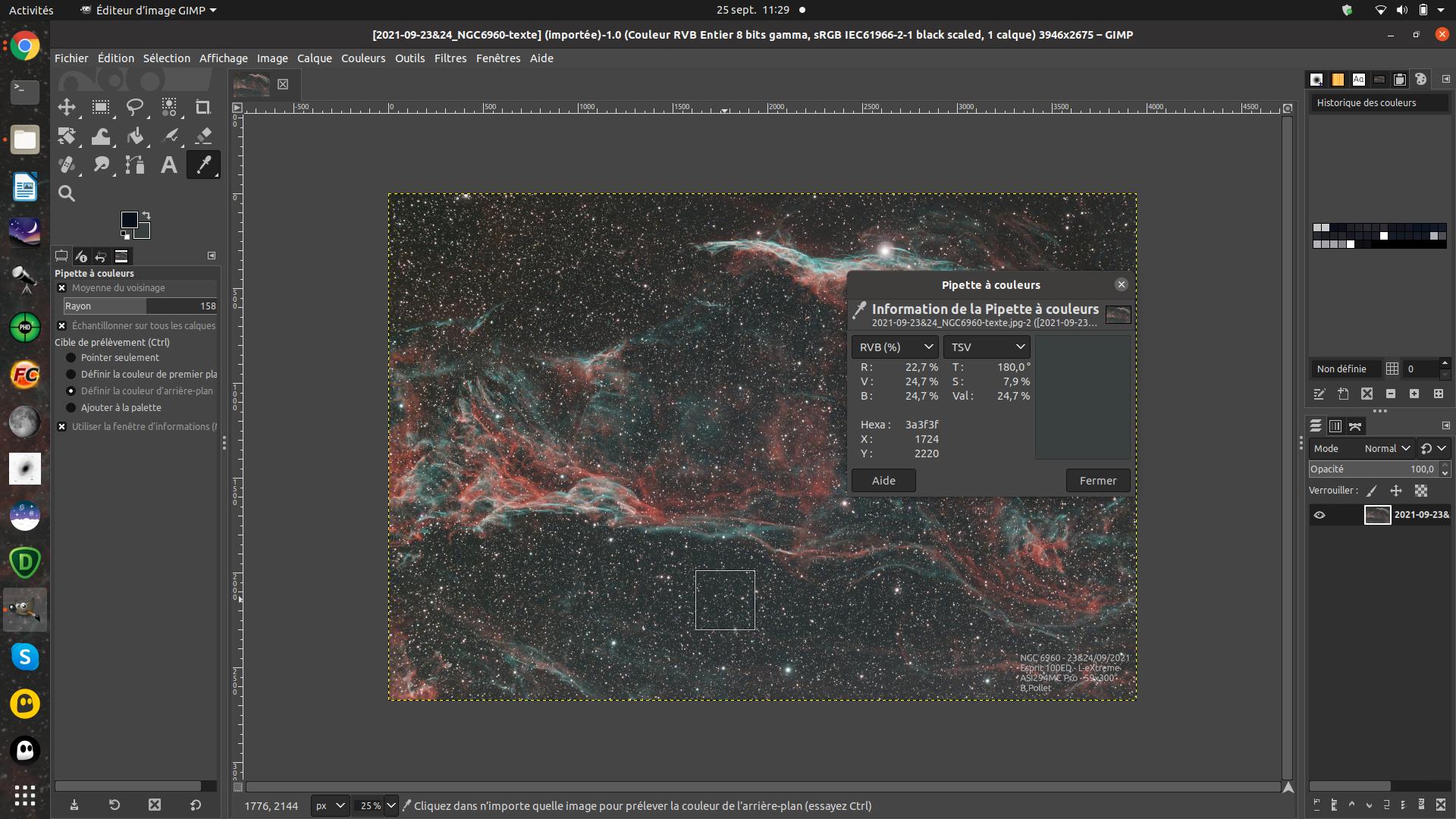 Capture d'écran de 2021-09-25 11-29-43.png