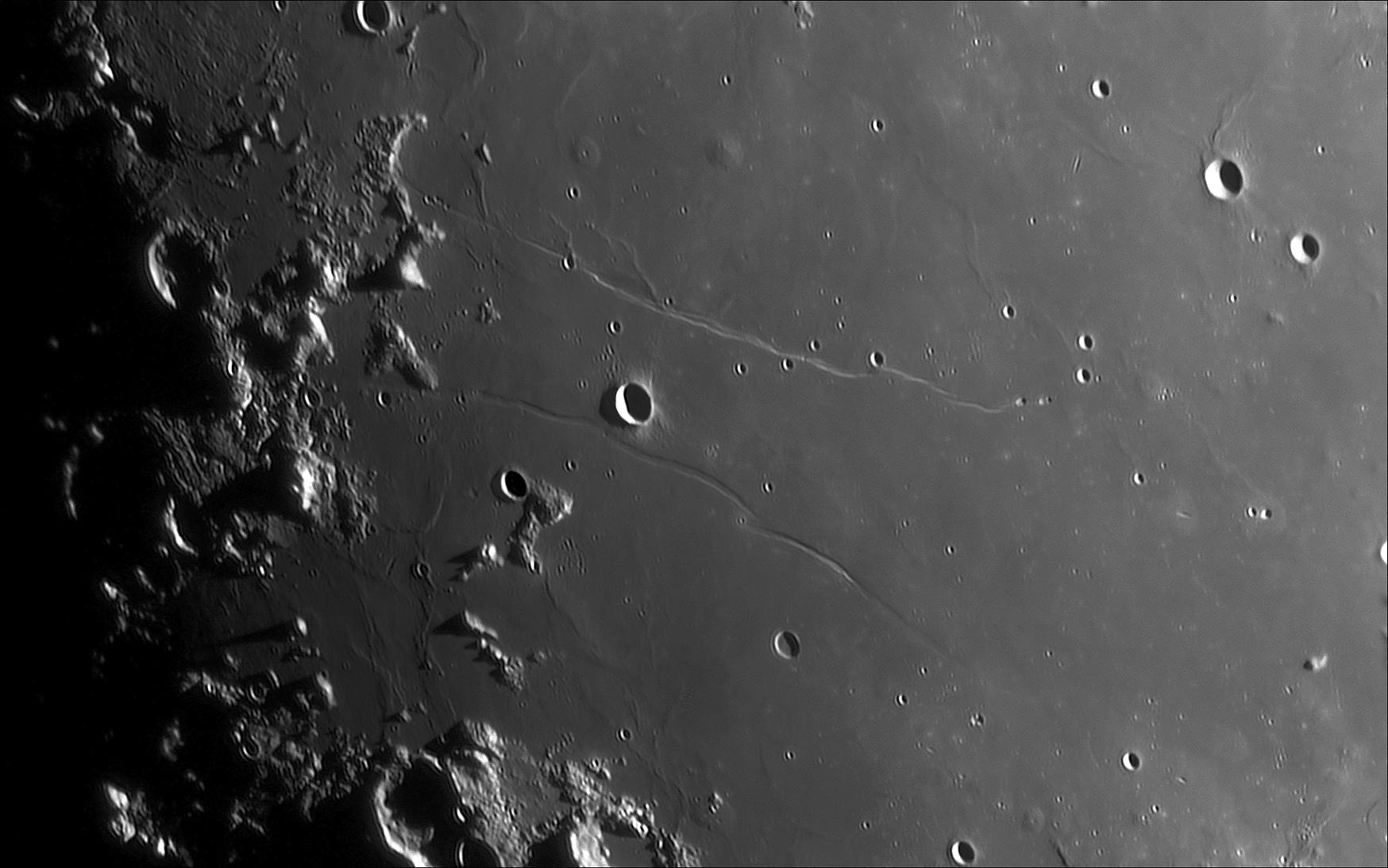 Cauchy du 25 septembre 2021 VMC 260 JPEG.jpg