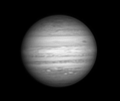 2021-09-23-2153_8-IR-807_Jup_ZWO ASI462MC_DeRot_lapl5_ap56.jpg