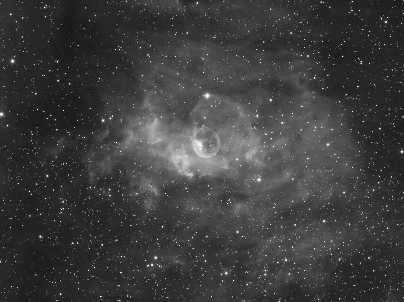 NGC 7635-Ha3-iris-1-cs5-3-FINAL.png