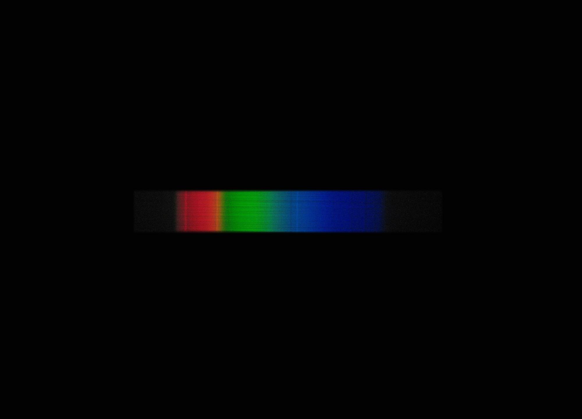 Lyr beta minimum_B7Vpe_20-8-2021-21htu_0138-140.jpg