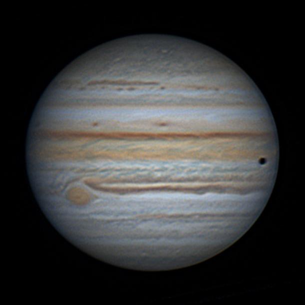 Jupiter-2021-09-12-0410-WJ-RWB-AS_Sat_ReWaved.jpg.6a86a0cf330accfce47f5d0a0a87d516.jpg
