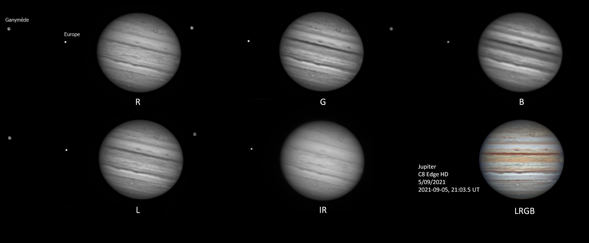 Jupiter_05092021.thumb.png.b3e377054bb8fb44f0e015d552a7ad75.png