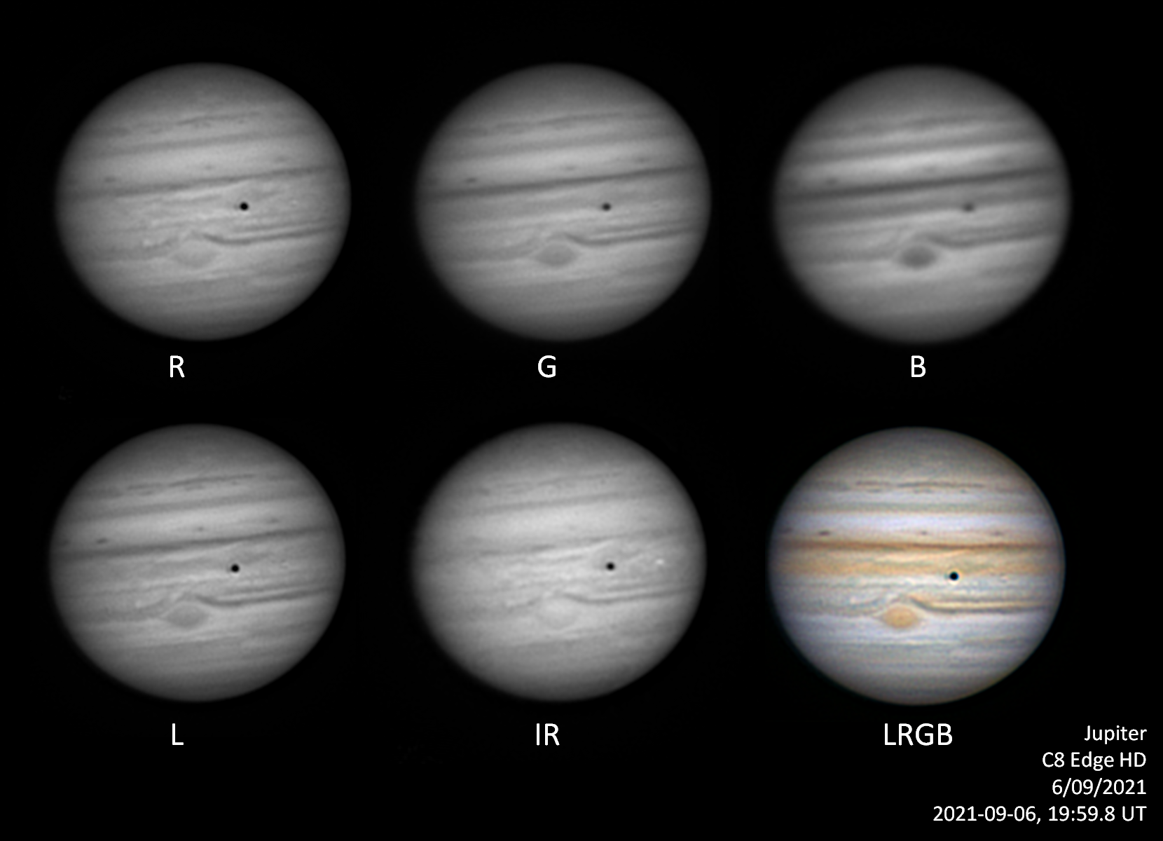 Jupiter_06092021.png.2492e59eaa2d8be3a1f05bd39d6d4e0e.png