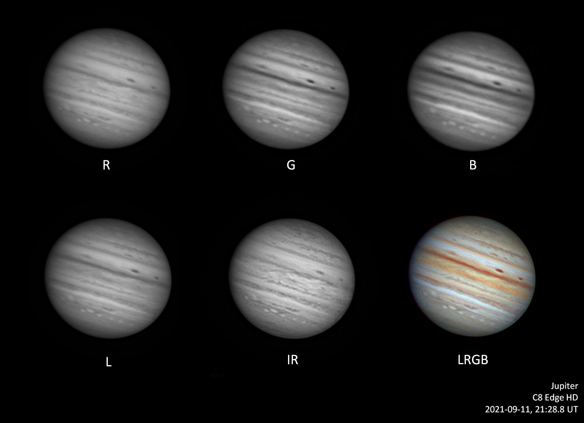 Jupiter_2021-09-11-2128_8.png.03cf5d98c8613522c438cf76b0379a20.png