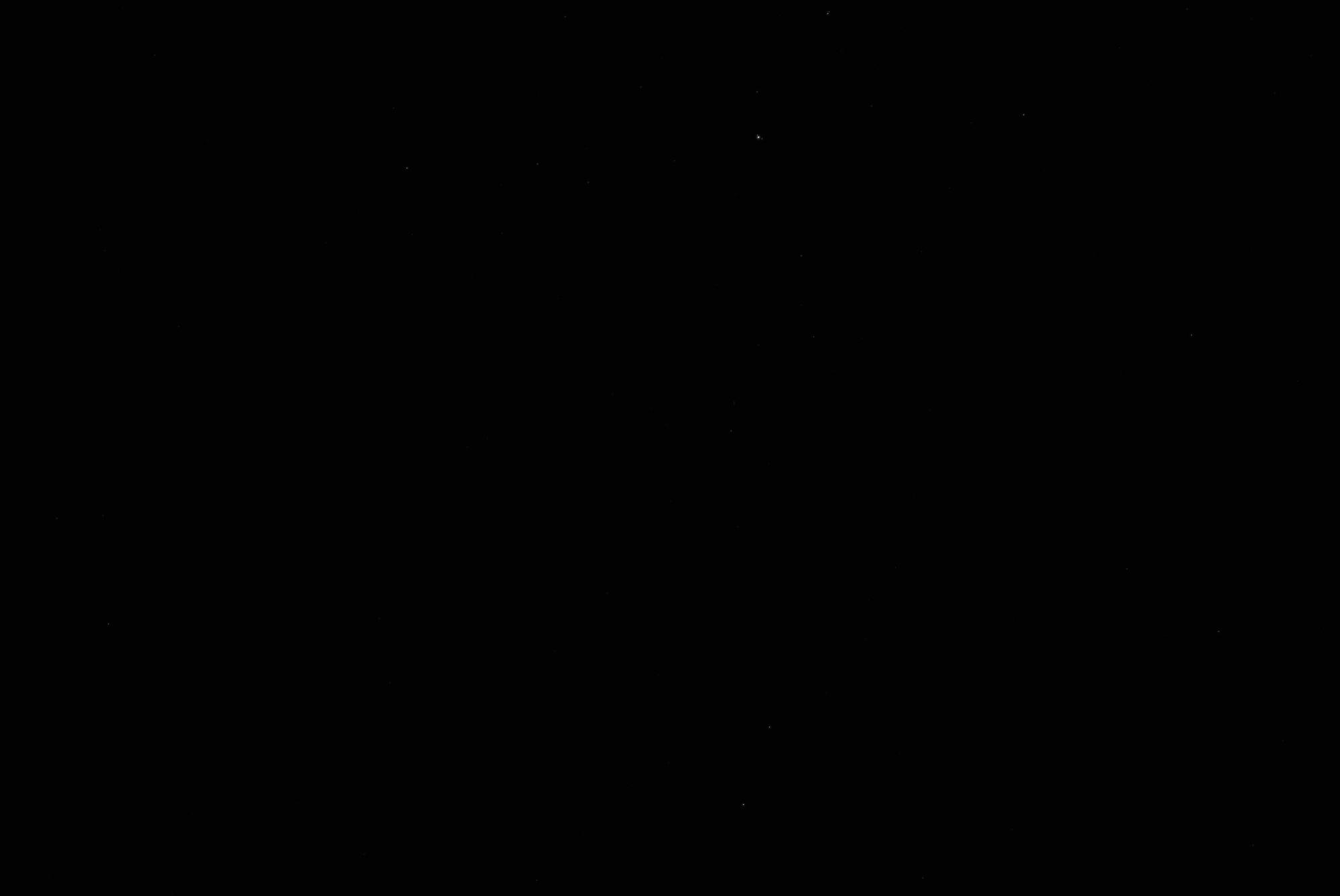 Light_IC1396_300.0s_Bin1_6_0007.jpg