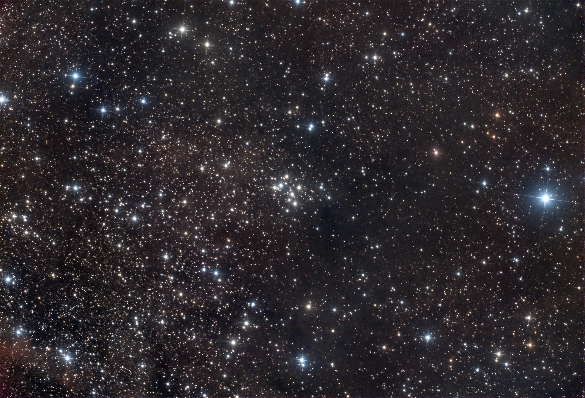 M29_RGB-siril-V2-finale-contraste.thumb.jpg.e1d8aa77c31b39d190f61f7ff4c283be.jpg
