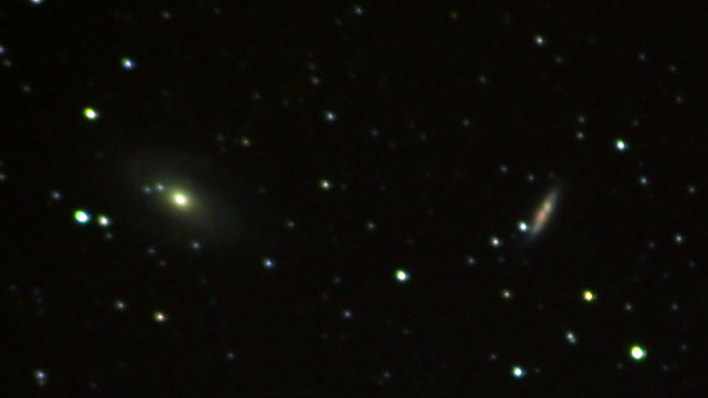 M81-M82Ph_3.png.37687ad84e7393afc58ad6296646805a.png