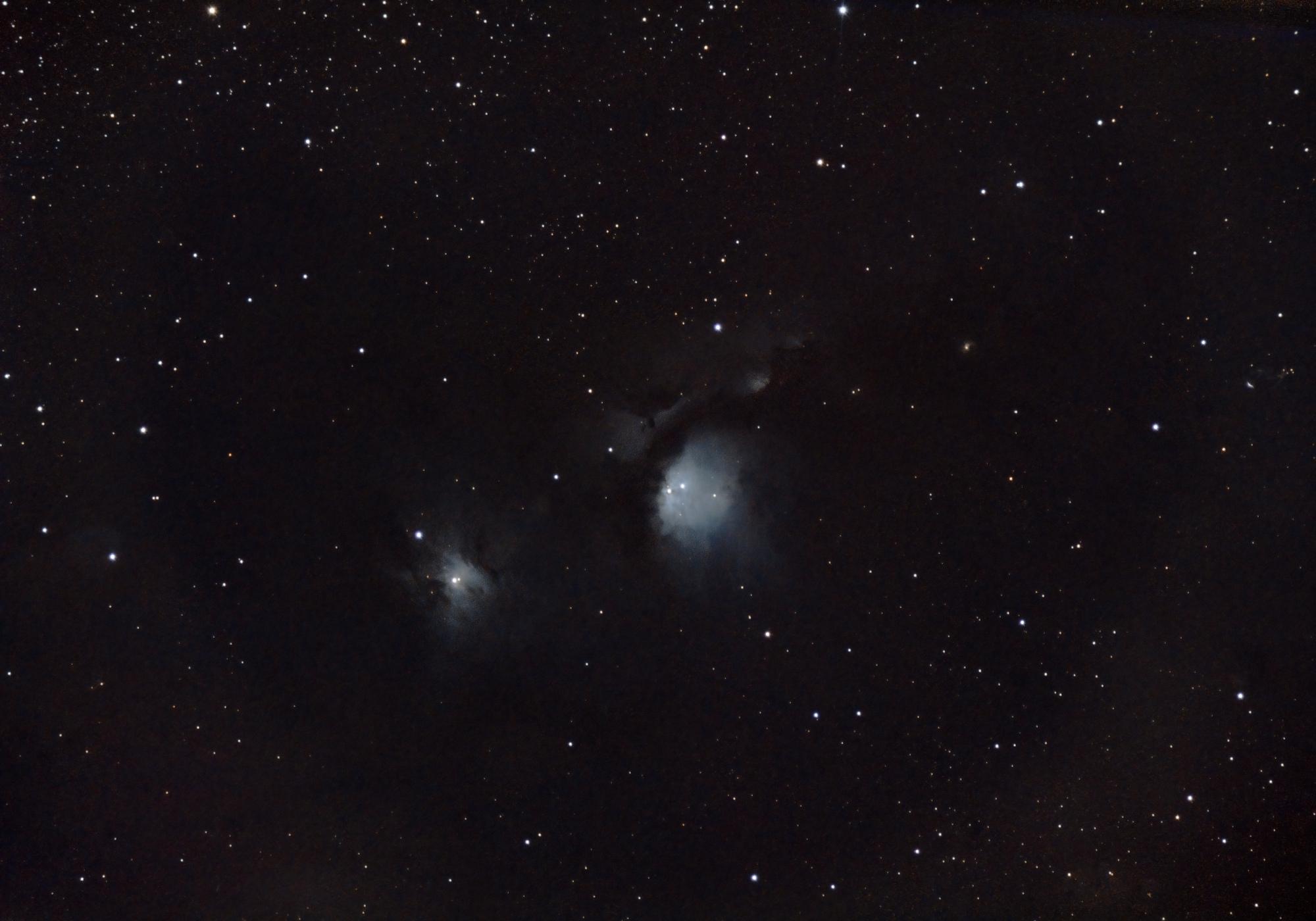 NGC2068(M78)--.thumb.jpg.0d867286d001e68bd11777f475fa426e.jpg