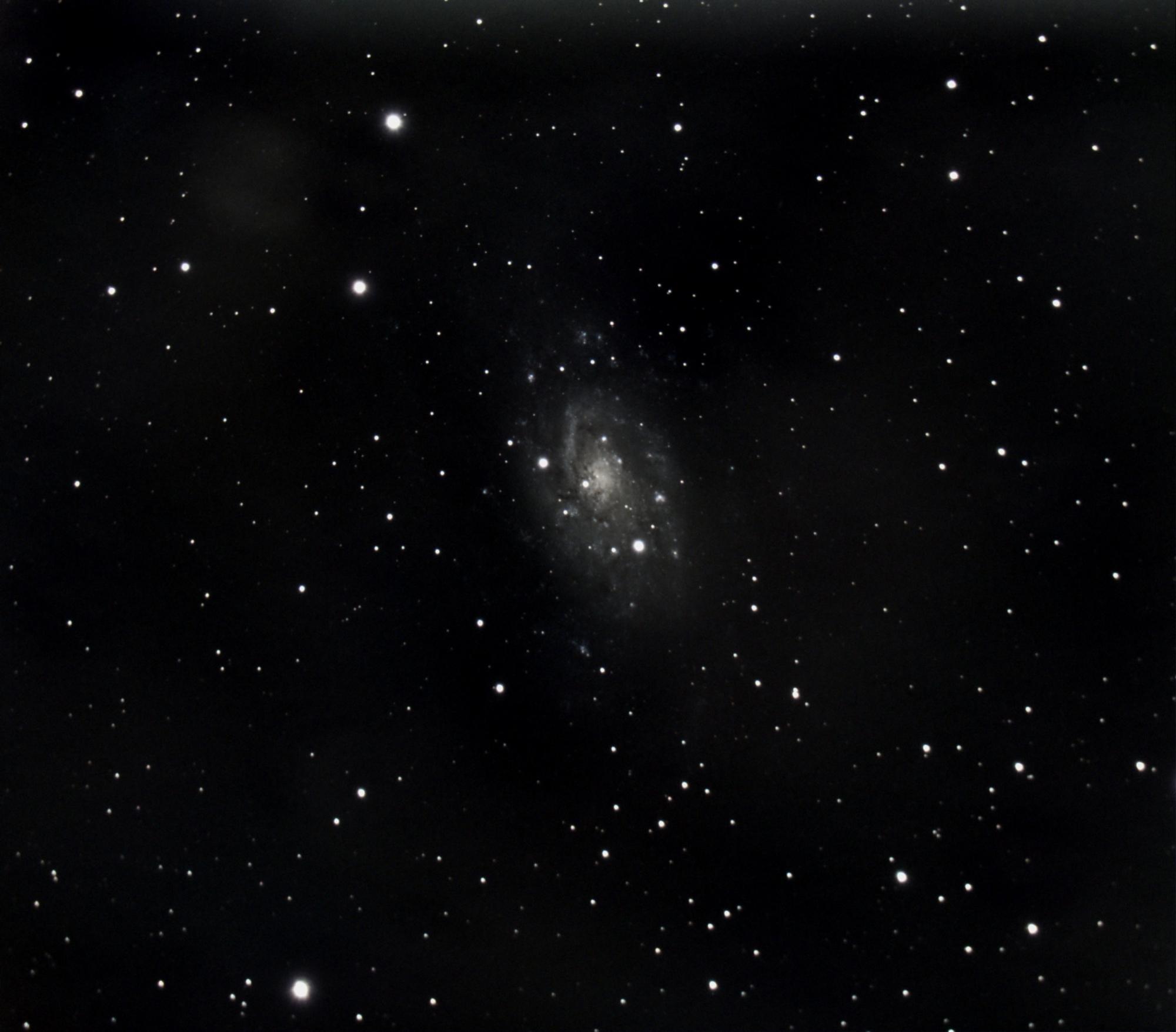 NGC2403-V3_RGB-finale.thumb.jpg.e5e0088c025300b5a5ef61b360c1fc3f.jpg