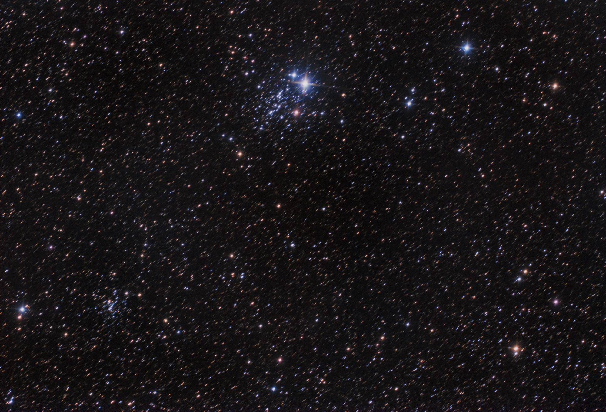 NGC457_RGB-siril-finale-V2.thumb.jpg.786ab8b5a6db9dd1caf75abe354483ff.jpg