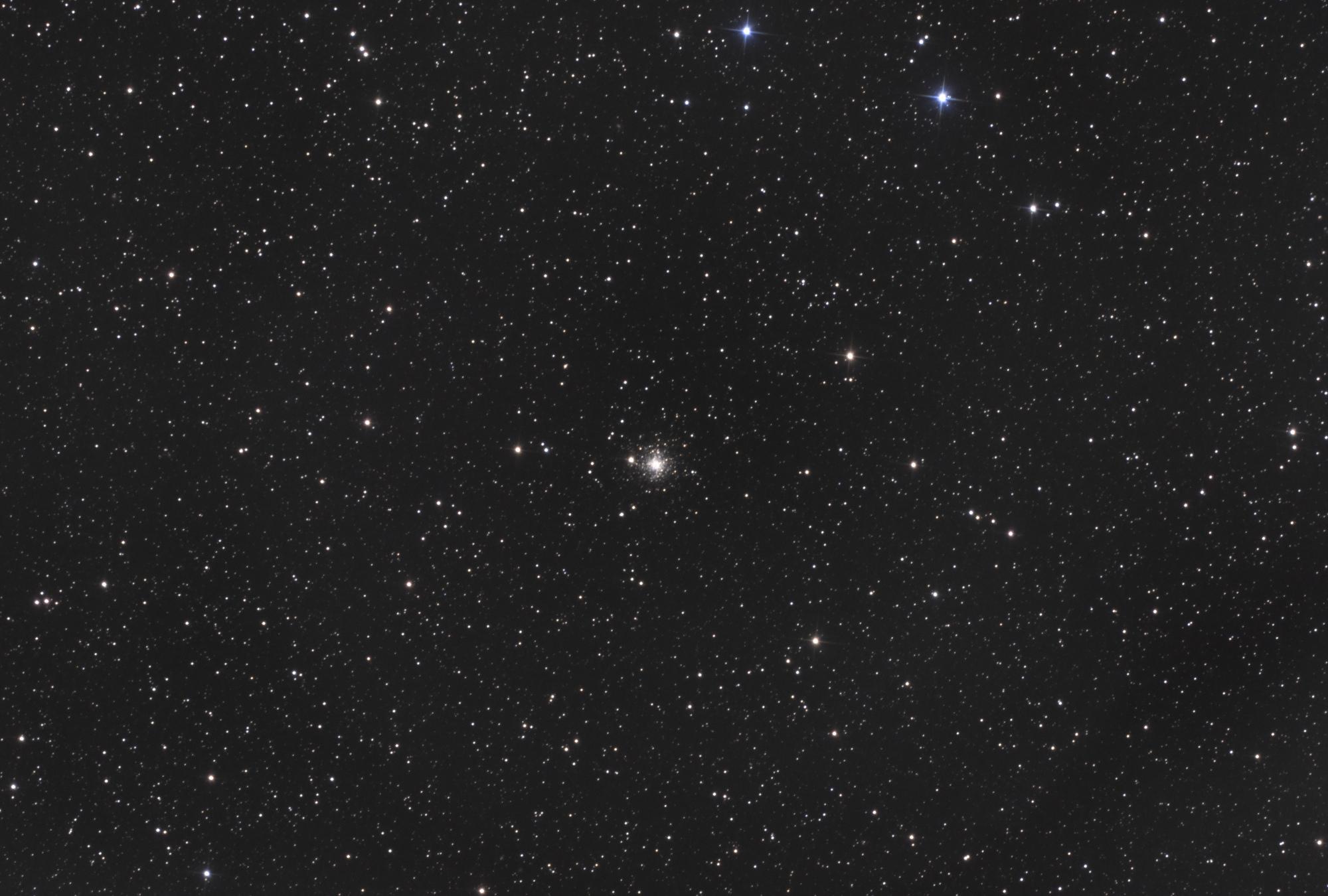 NGC6934_RGB-siril-finales.thumb.jpg.ec2bb9b51ed17b6245ab14efccaa259a.jpg