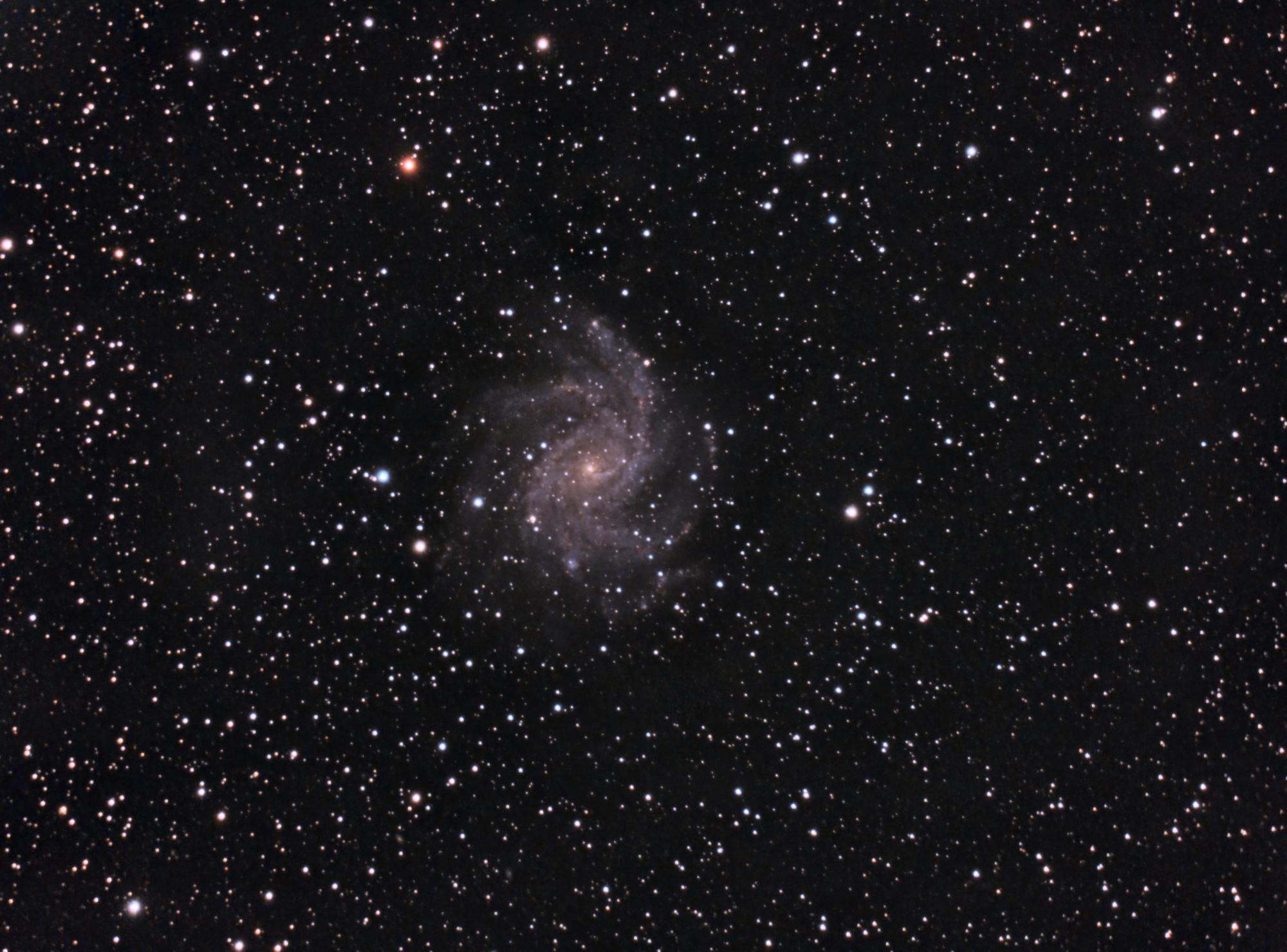NGC6946_C8_finale.thumb.jpg.e47cce0a42825f8a092389795fb4d680.jpg