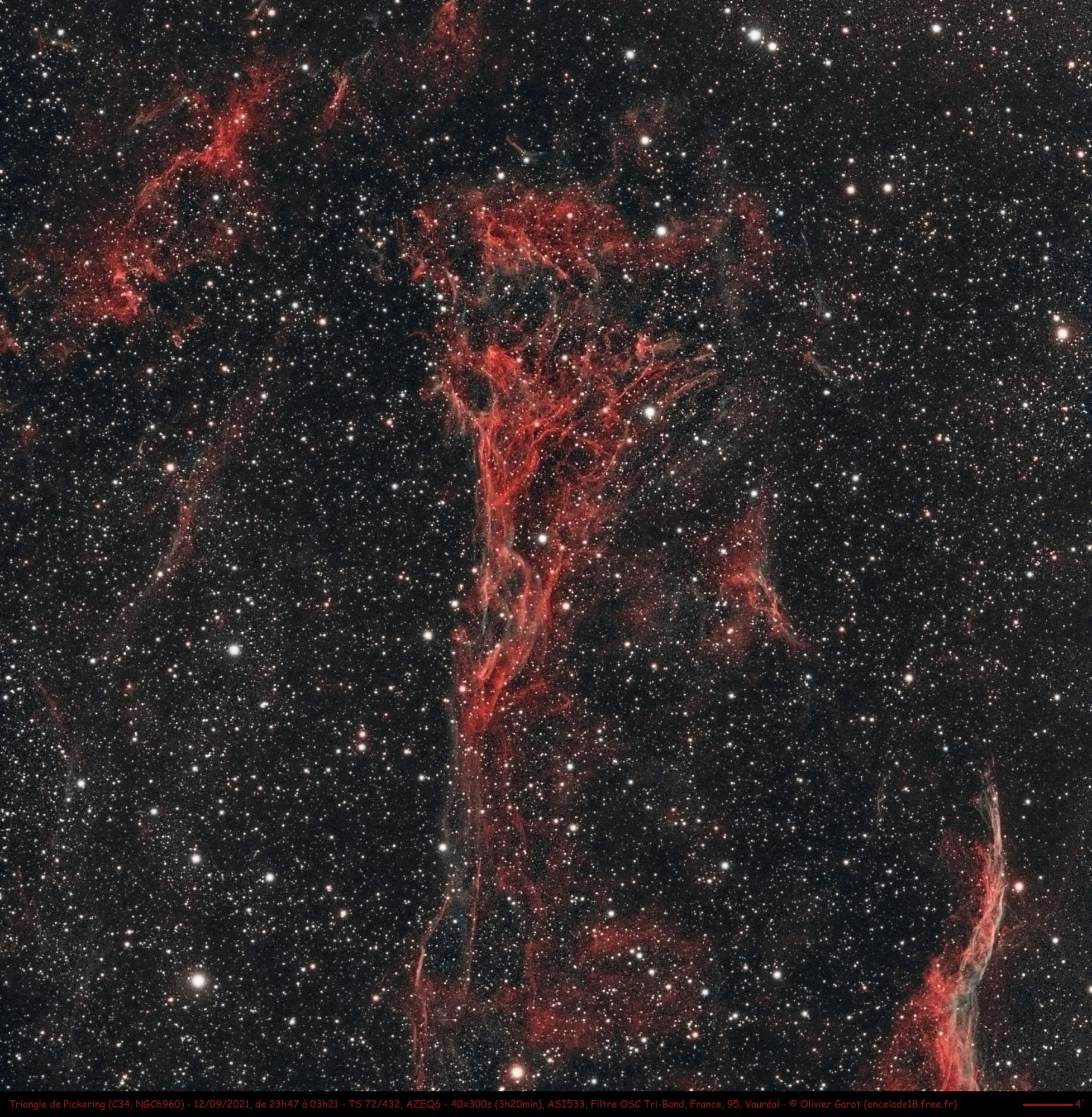NGC6960PT_2021_09_12_SSFW_DOF_40im300s_csr_eG_ecp_th1_MFtftc1BC40_RB_rbm_MFfph_MFb1_GA85_HLVGs_og.thumb.jpg.ecacfb2b7ce3b0b1ceb08a51f2ed1e3c.jpg