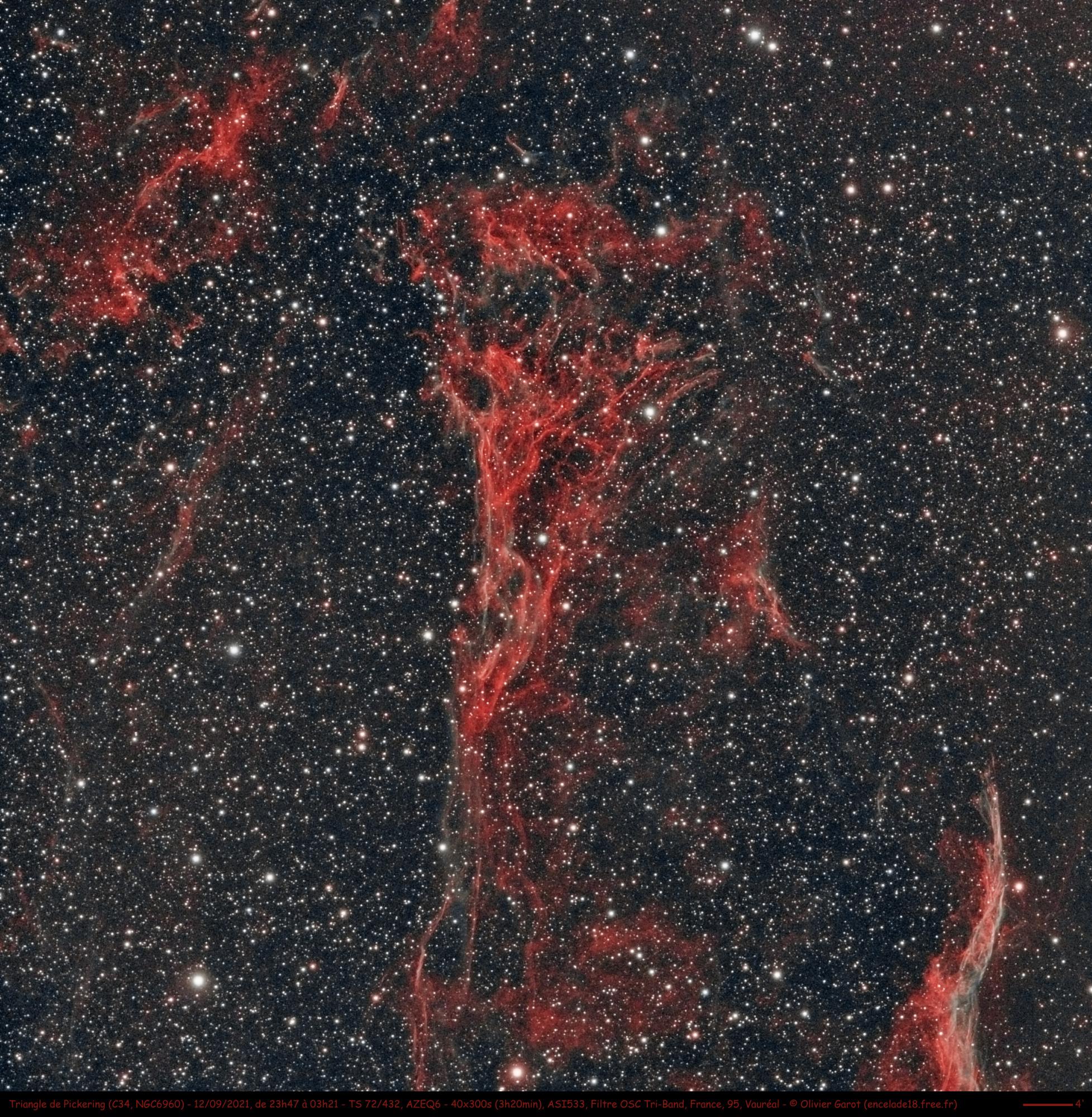 NGC6960PT_2021_09_12_SSFW_DOF_40im300s_csr_eG_ecp_th2MFtftc1BC40_RB_rbm_MFfph_MFb1_Ga80_HLVGs_og.thumb.jpg.2c187187be590ad39f2c7240153932a6.jpg