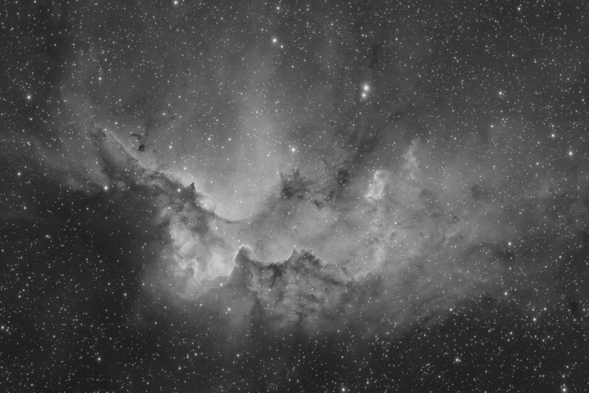 NGC7380-Hydrogen-alpha-crop2048.jpg