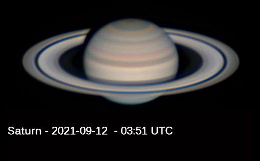 SaturnAS40-WJ-RWB-Asat.jpg.605df70db2fe7fcdf9da8e293490432f.jpg