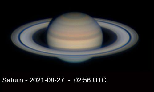 Saturn_winjupos-first4-surfaced-registaxWB-reSaturated.jpg.2d552fef6f50936009cf52c124c9cadd.jpg
