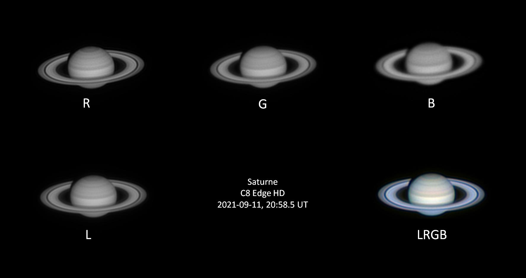 Saturne_2021-09-11-2058_5.png.6aefc2b7e790110e27065fbbd0d96524.png